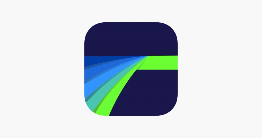 苹果iOS付费软件推荐-LumaFusion